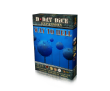 D-Day Dice (Second Edition) - Way To Hell Expansion